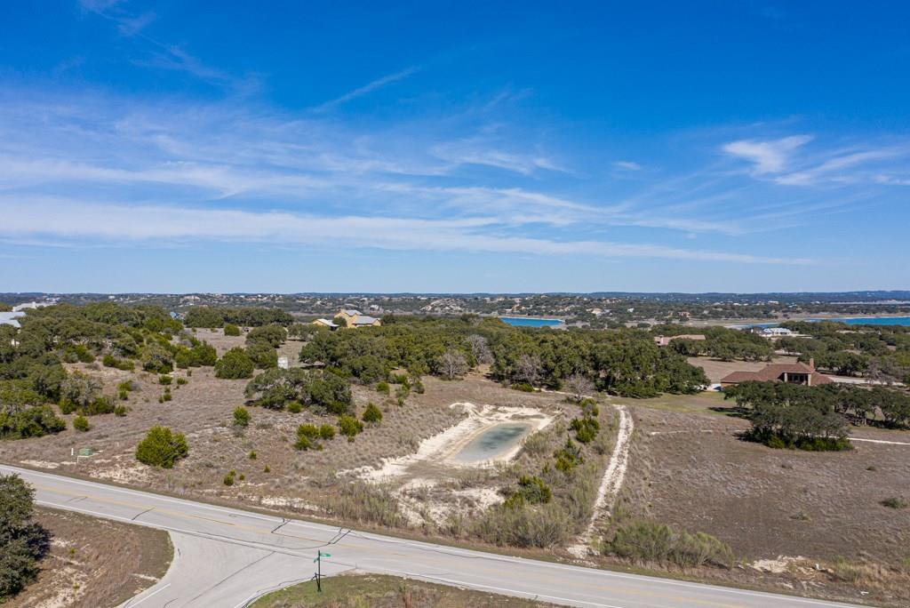 2120 Senora Ridge Property Photo - Canyon Lake, TX real estate listing