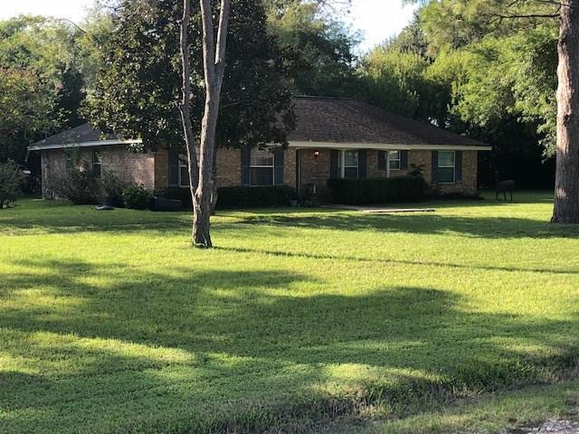 1021 Roesner Road Property Photo - Katy, TX real estate listing