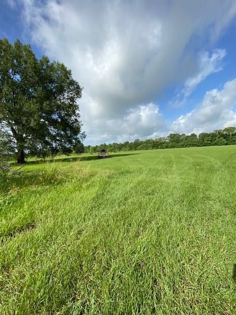 0 County Road 2068 Property Photo - Hull, TX real estate listing