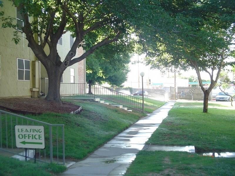 1222 Giles Road Property Photo - El Paso, TX real estate listing