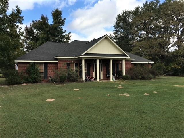 102 Pr 1295 Property Photo - Fairfield, TX real estate listing