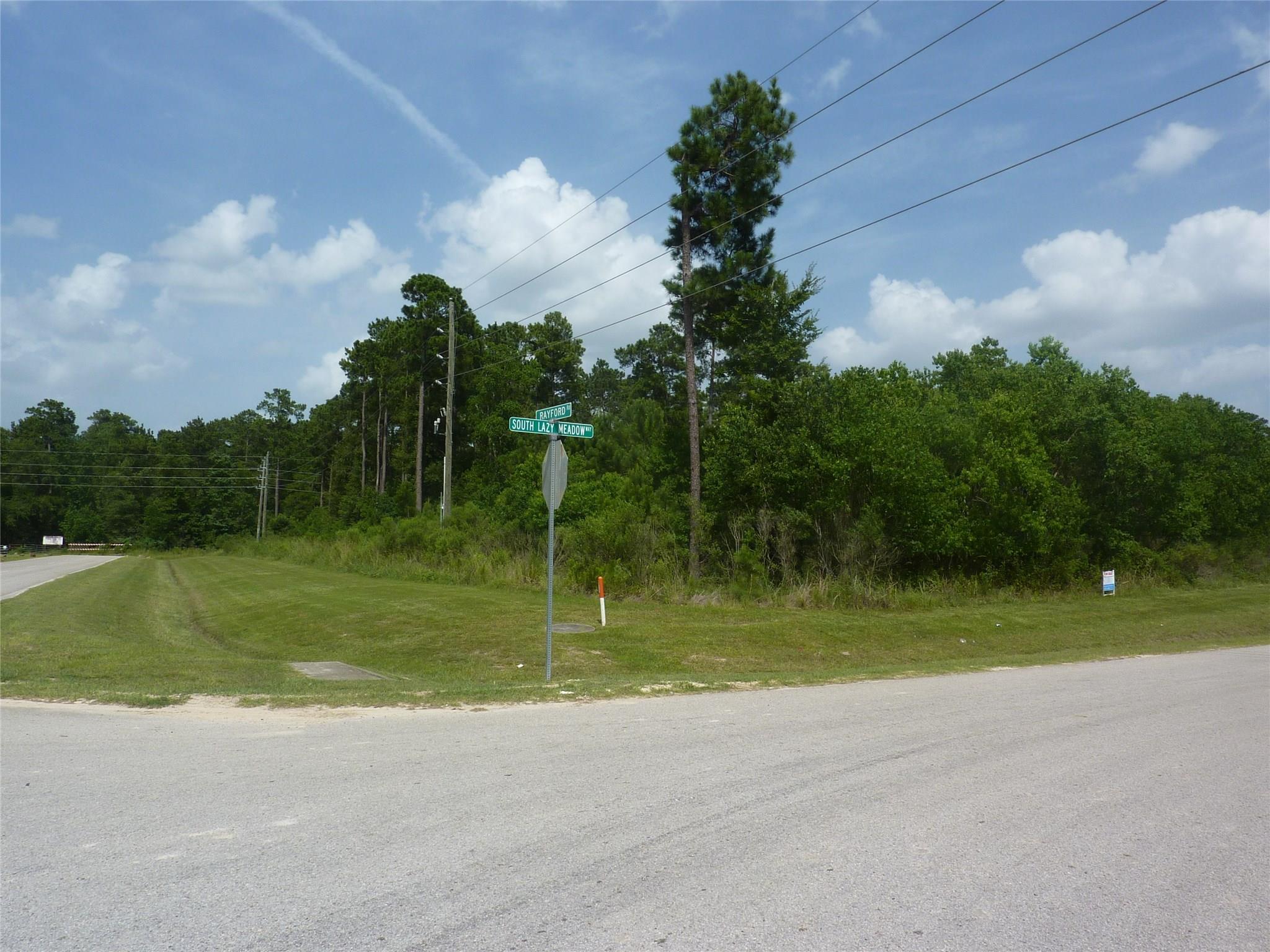 27598 S Lazy Meadow Way Property Photo