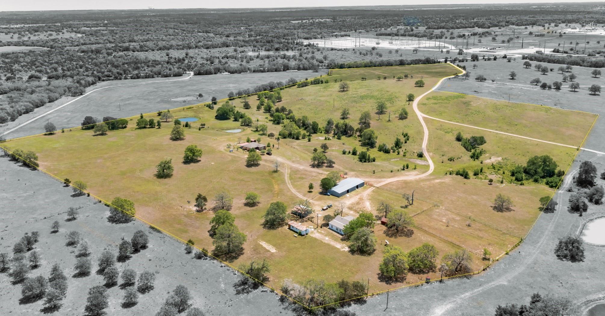 3589 Fm 448 Property Photo