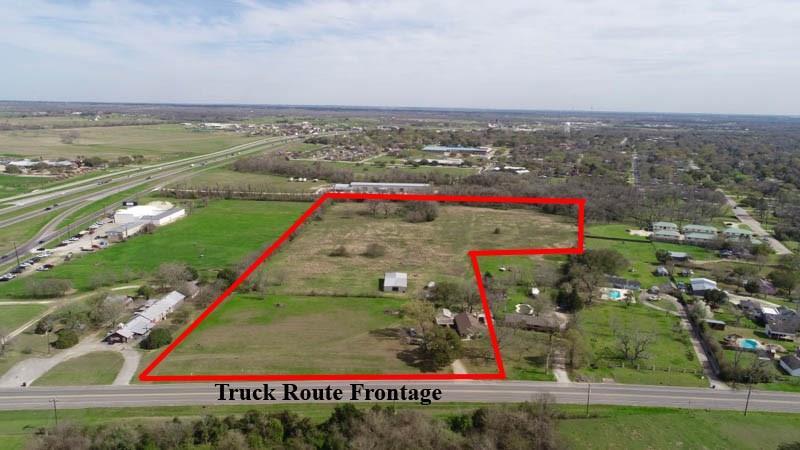 1510,Piedmont,Street, Navasota, TX 77868 - Navasota, TX real estate listing