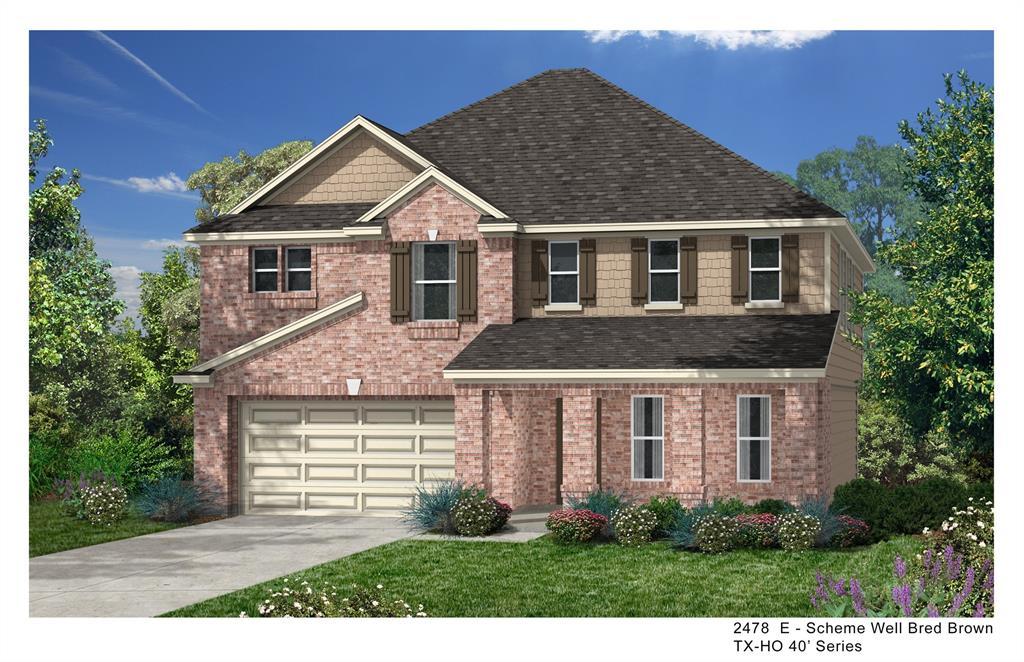 28411 Bobcat Bayou Drive, Katy, TX 77494 - Katy, TX real estate listing