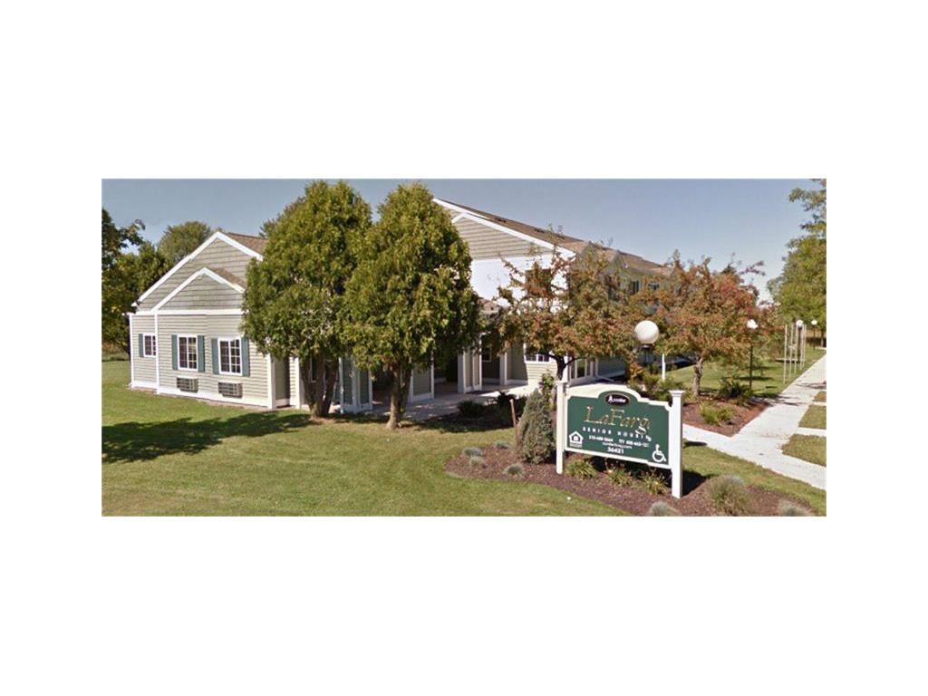 13656 Real Estate Listings Main Image