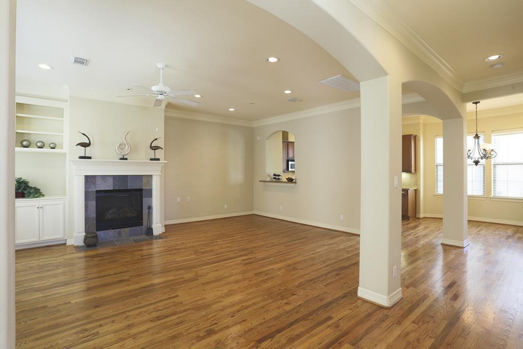 2822 Helena Street Property Photo