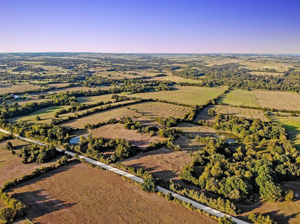 10450 Eckermann Road, Burton, TX 77835 - Burton, TX real estate listing