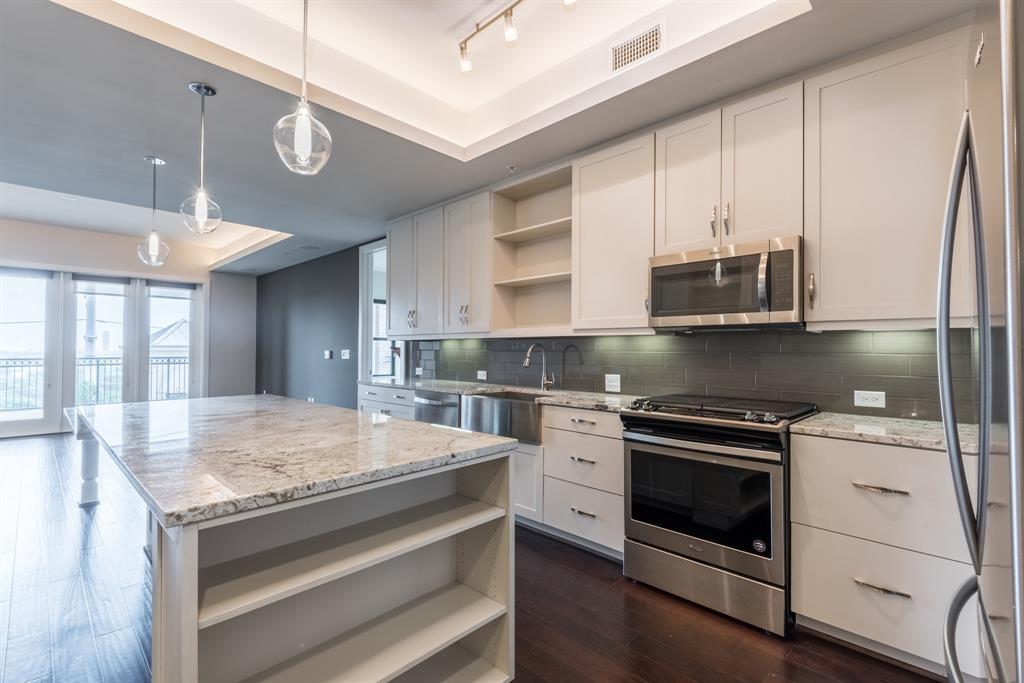 2311 Mid Lane #1613 Property Photo - Houston, TX real estate listing