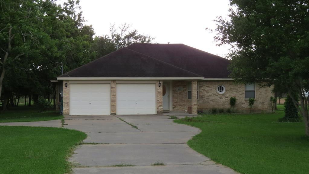 14819 Ash Road Property Photo