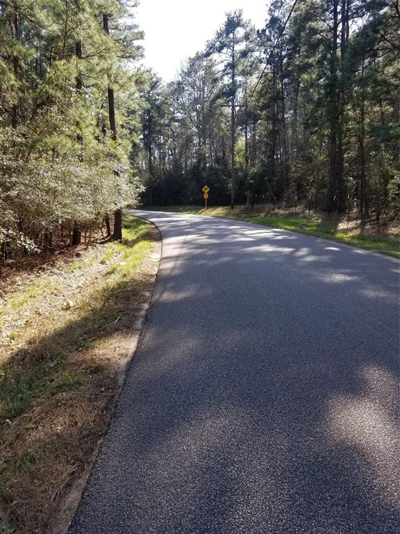 000 Pine Road, Cleveland, TX 77328 - Cleveland, TX real estate listing