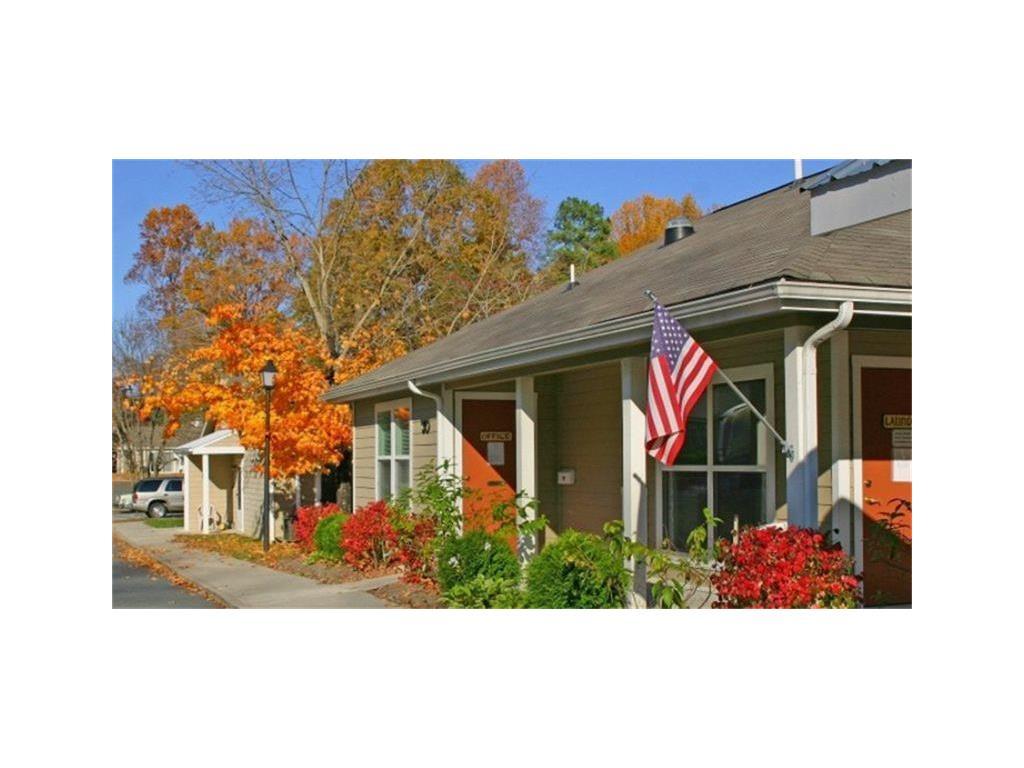 22572 Real Estate Listings Main Image