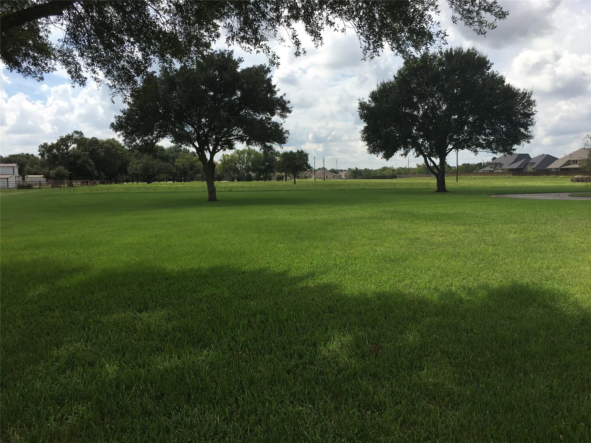6352 Bartlett Road Property Photo - Katy, TX real estate listing
