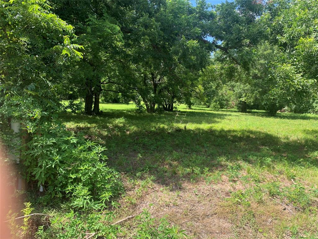 2345 S County Road 315 Property Photo - Brazoria, TX real estate listing