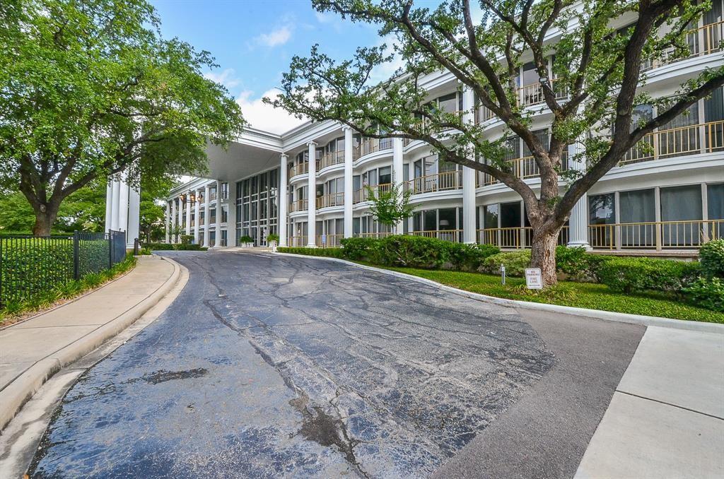 Ambassador At Post Oak Sec 01 Real Estate Listings Main Image
