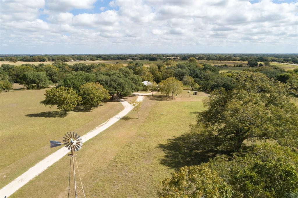 217 FM 2238, Schulenburg, TX 78956 - Schulenburg, TX real estate listing