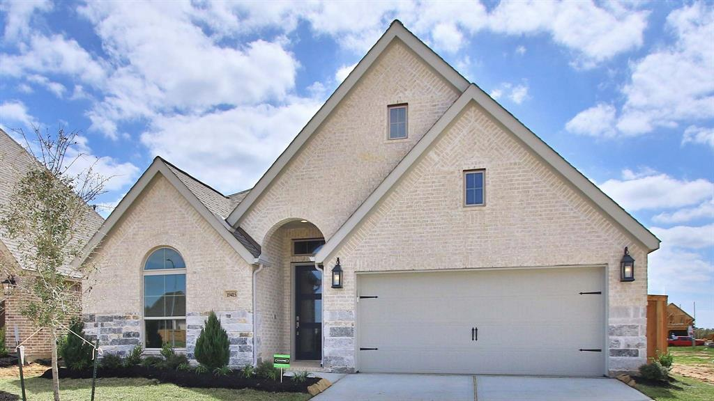 19415 Canter Field Court, Tomball, TX 77377 - Tomball, TX real estate listing