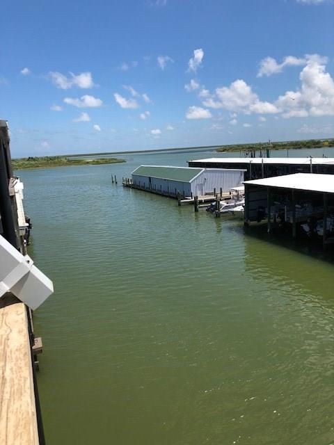 502 S 12th Street, Port O Connor, TX 77982 - Port O Connor, TX real estate listing