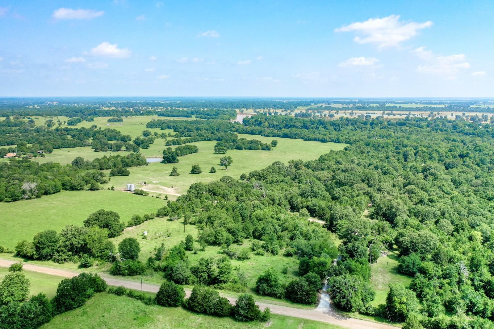 000 Antioch Road Property Photo - Midway, TX real estate listing