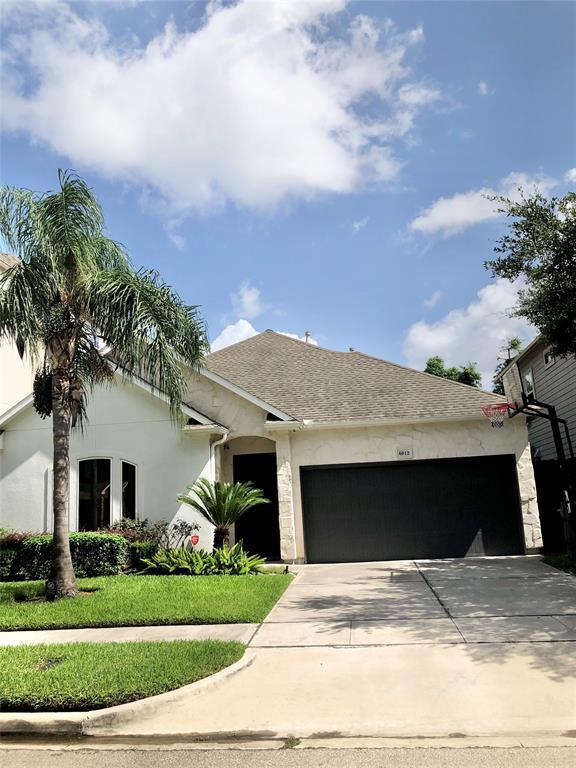 Adam Clay Sec 2 Real Estate Listings Main Image