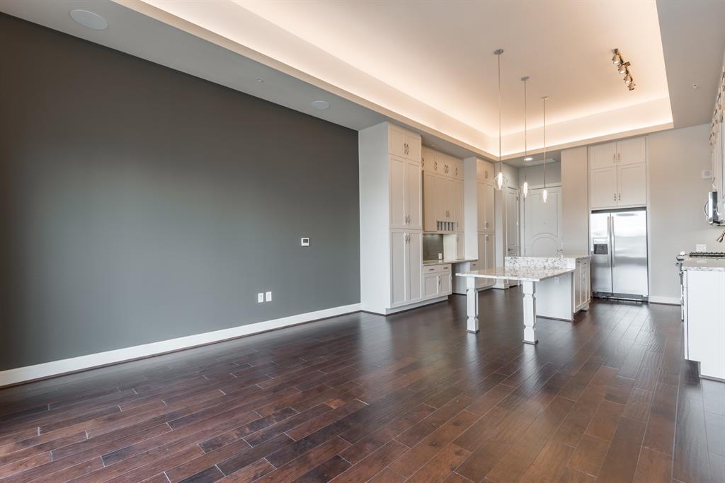 2311 Mid Lane #509 Property Photo - Houston, TX real estate listing