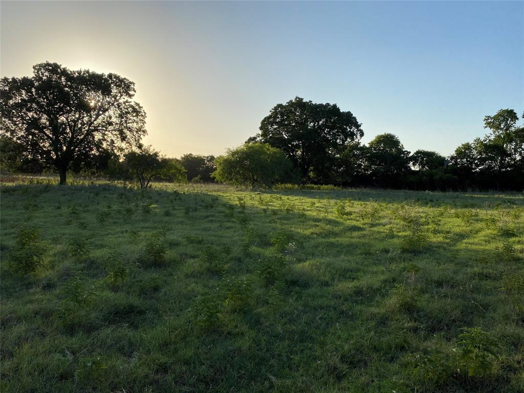 660 American Legion Road Property Photo - Smithville, TX real estate listing