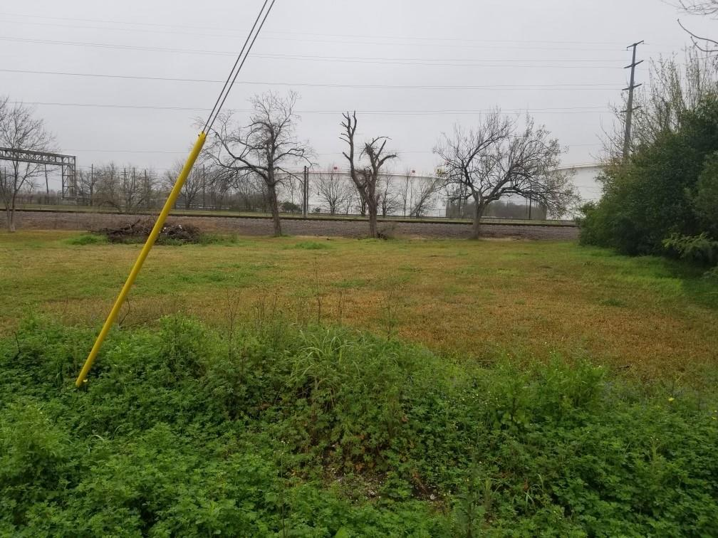 0 Lawndale Property Photo - Houston, TX real estate listing
