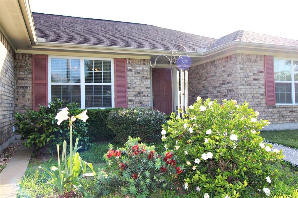 4185 Pitchers Lane Property Photo