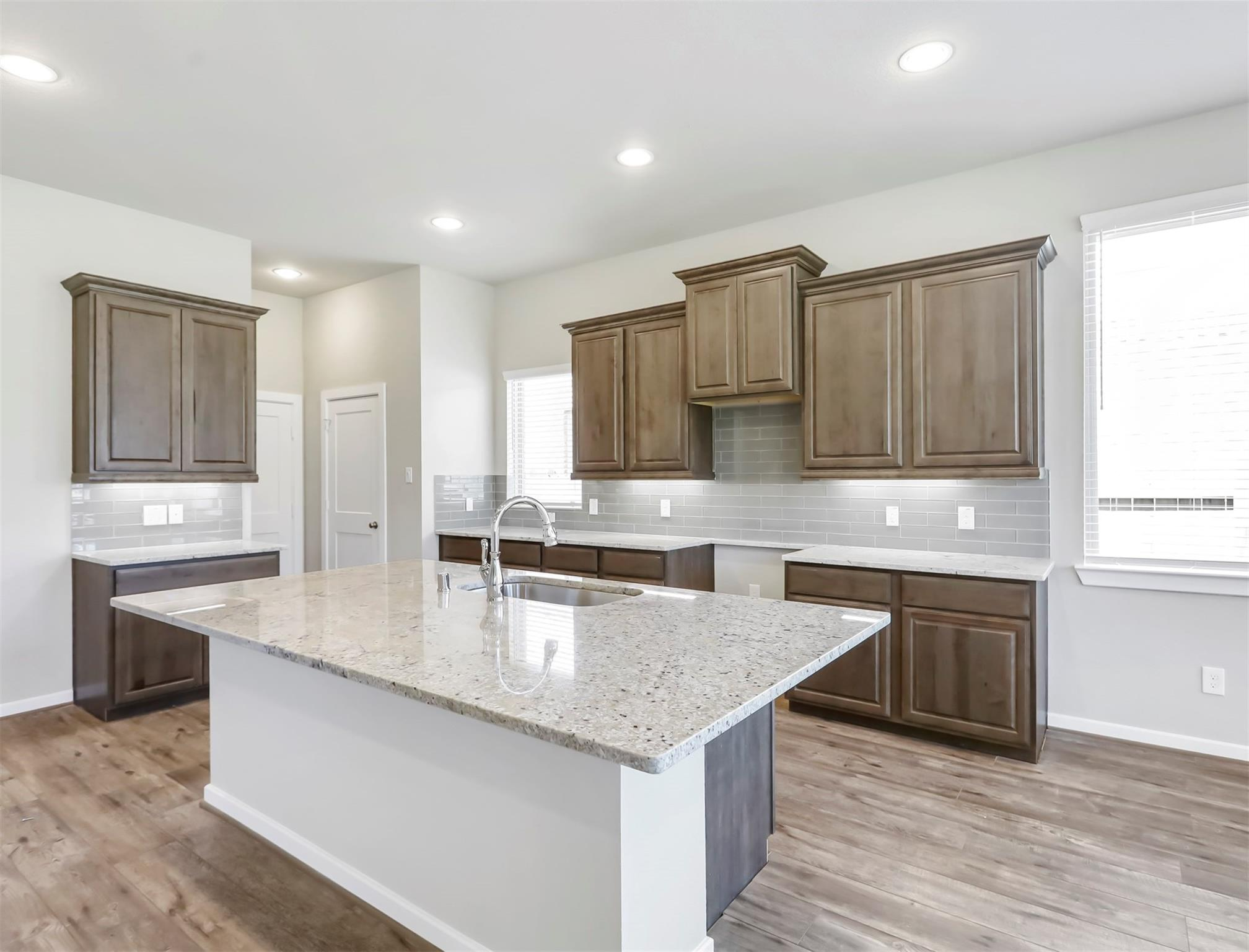 4730 Monarch Bend Drive Property Photo 1