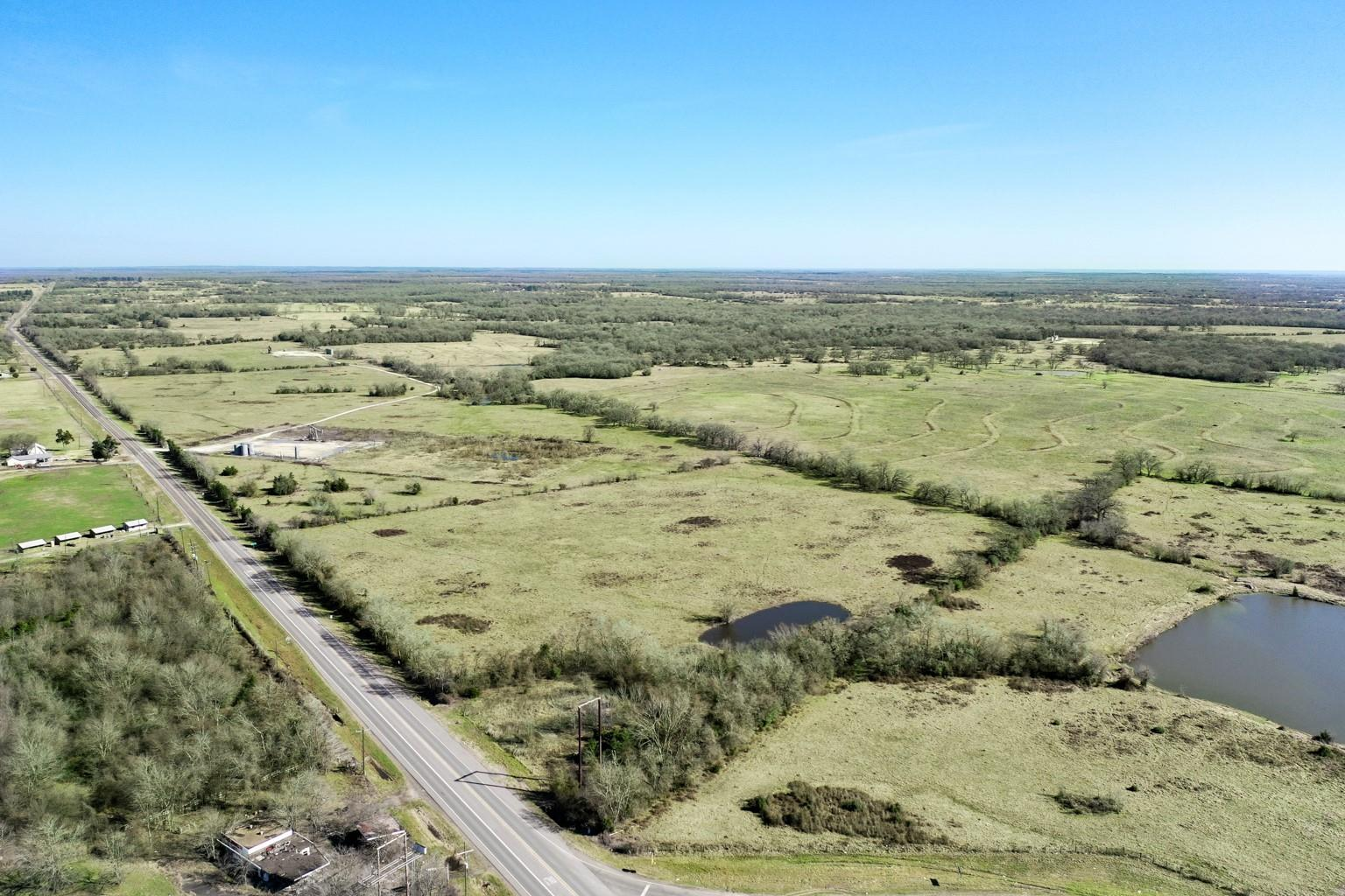 TBD Hwy 75 N Property Photo - Madisonville, TX real estate listing