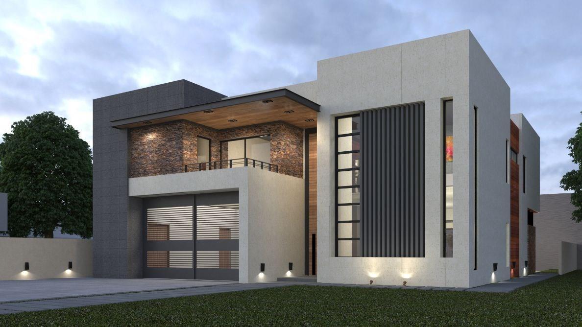 4615 Merwin Street Property Photo - Houston, TX real estate listing