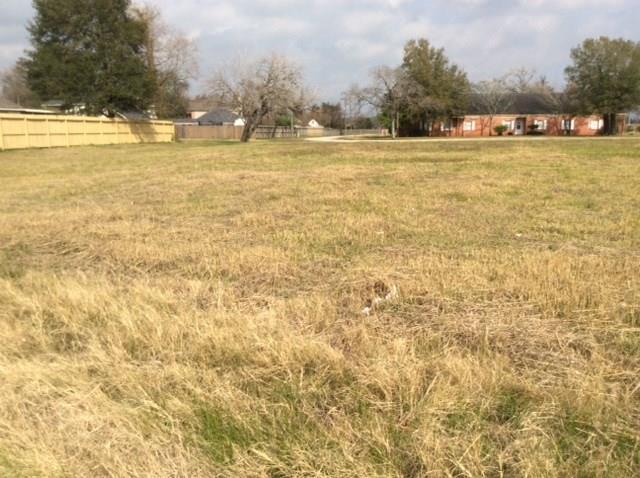 219 Mossey Oak Drive Property Photo
