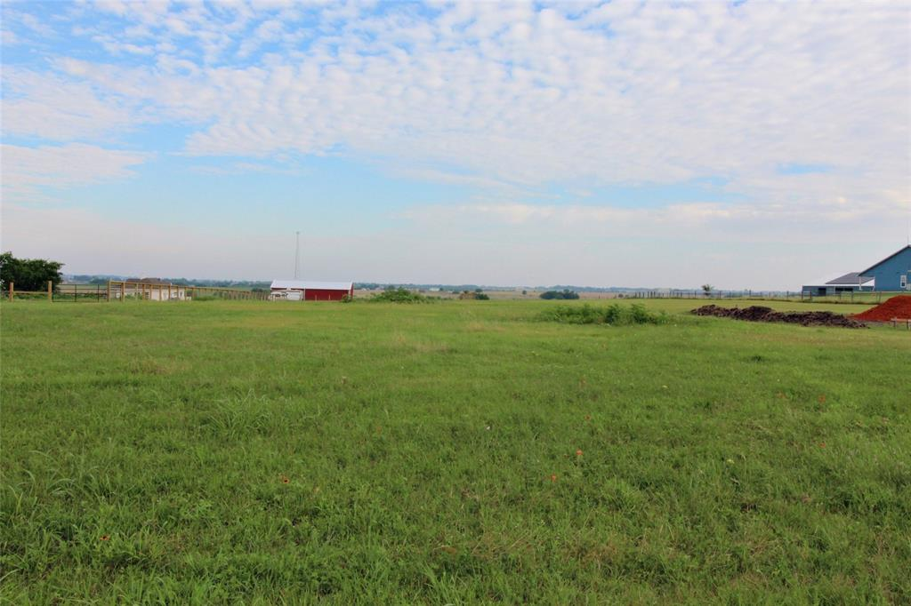 Lot 1 Maass Road Property Photo - Burton, TX real estate listing
