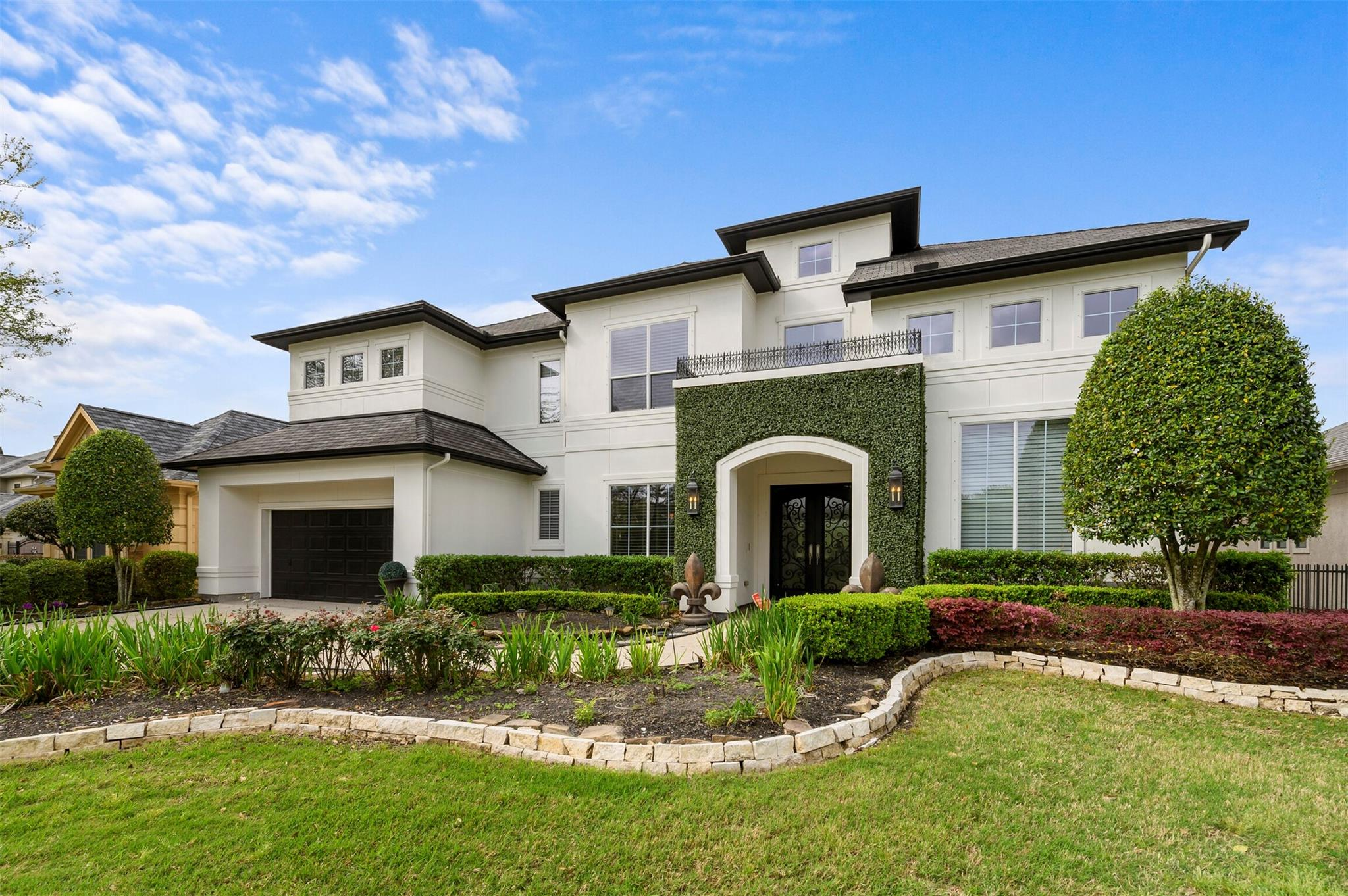 4417 Champions Court Property Photo - League City, TX real estate listing