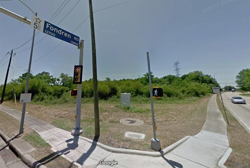 13629 Fondren Road, Houston, TX 77085 - Houston, TX real estate listing