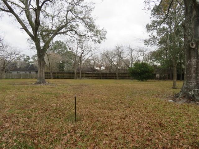 207 E Spreading Oaks Avenue Property Photo