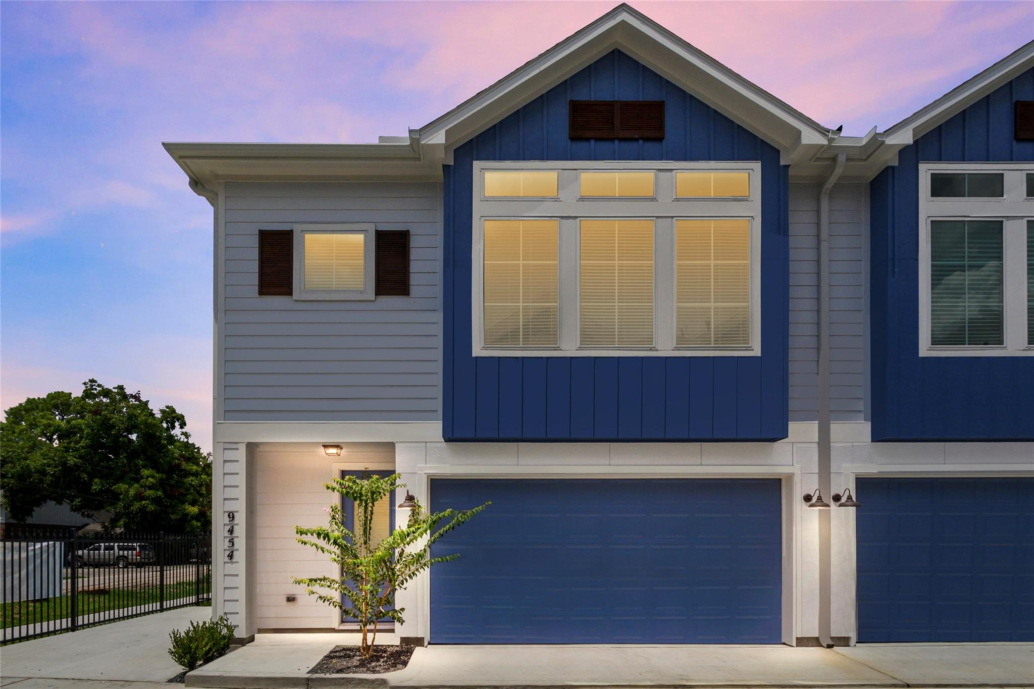 6015 Cypress Property Photo