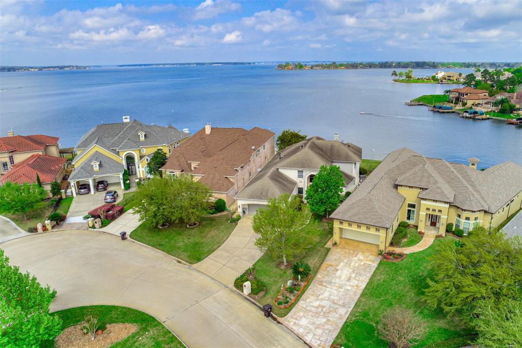 12344 White Oak Point Property Photo - Conroe, TX real estate listing