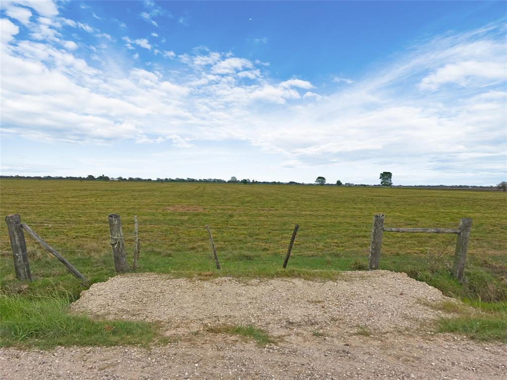 00000 W Tavener, Beasley, TX 77417 - Beasley, TX real estate listing