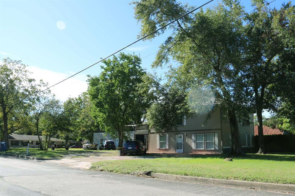 309 Judson Street, Navasota, TX 77868 - Navasota, TX real estate listing
