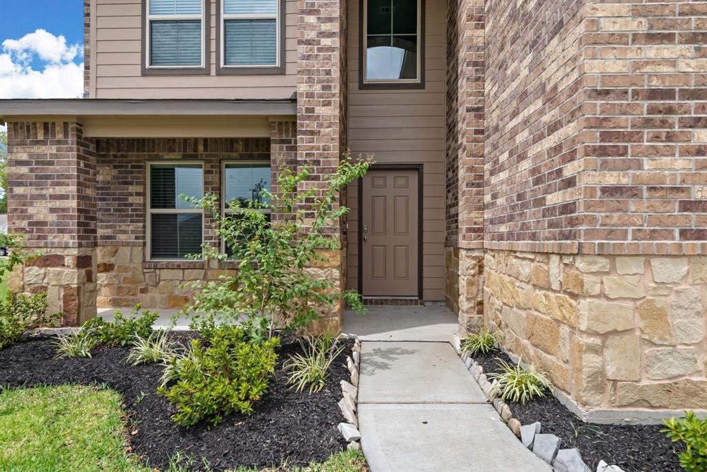 3134 Specklebelly Drive, Baytown, TX 77521 - Baytown, TX real estate listing