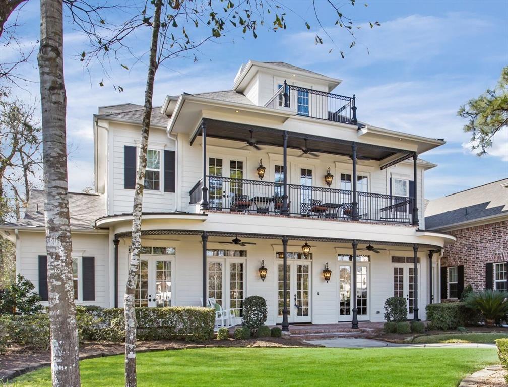 103 Windfair Loop, Montgomery, TX 77316 - Montgomery, TX real estate listing