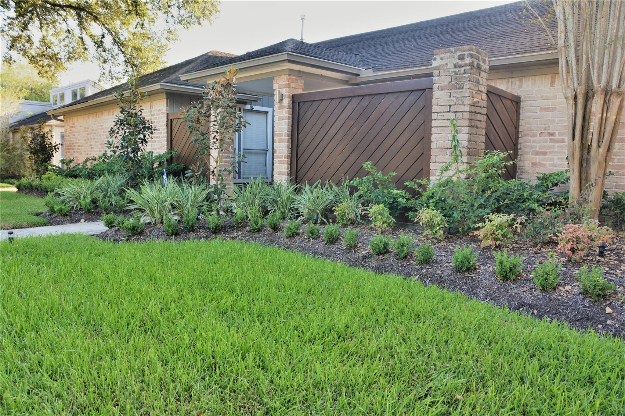 12414 Rockampton Drive Property Photo - Houston, TX real estate listing