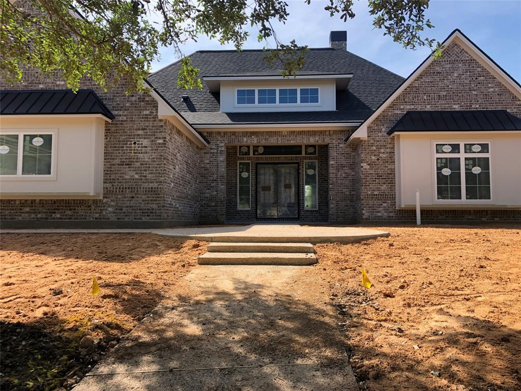 77802 Real Estate Listings Main Image