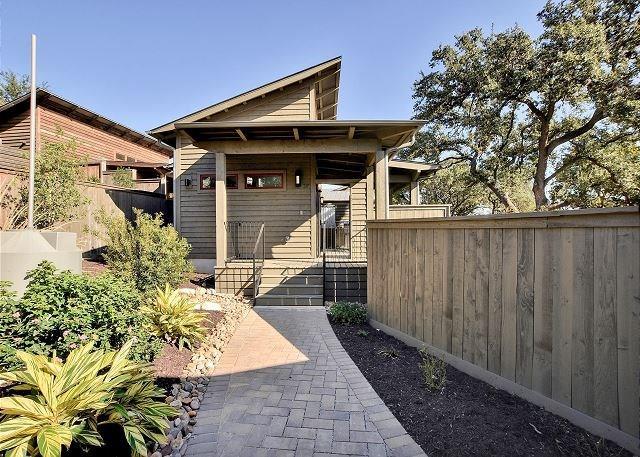 2113 Barbaro Way #16 Property Photo - Spicewood, TX real estate listing