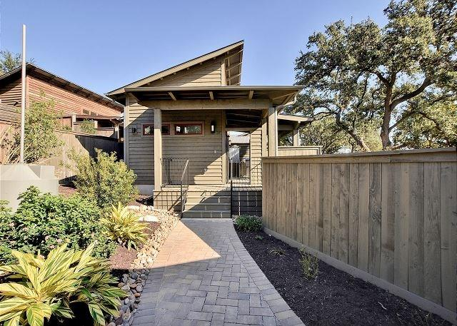 2113 Barbaro Way #16 Property Photo - Spicewood, TX real estate listing