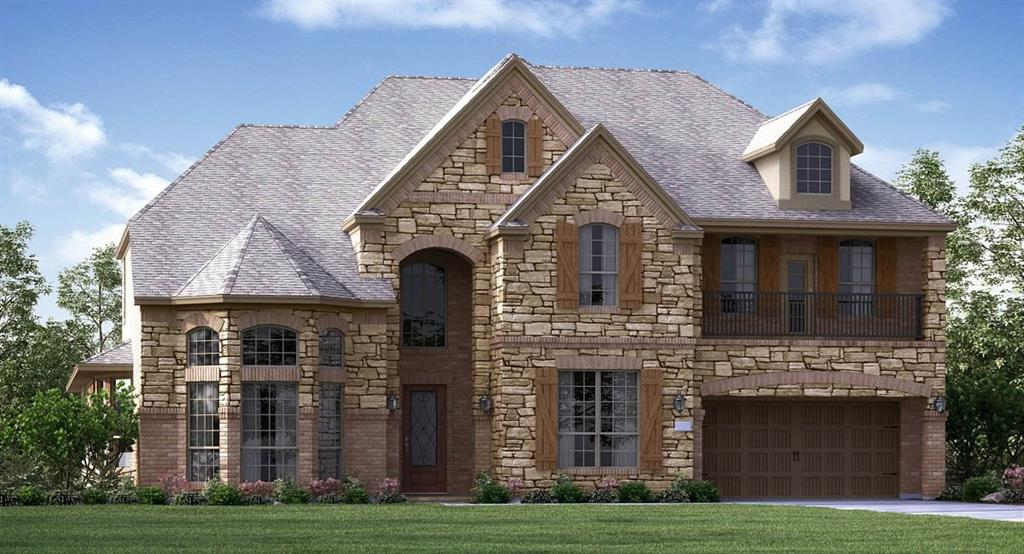 11526 Westmoor Drive, Richmond, TX 77407 - Richmond, TX real estate listing