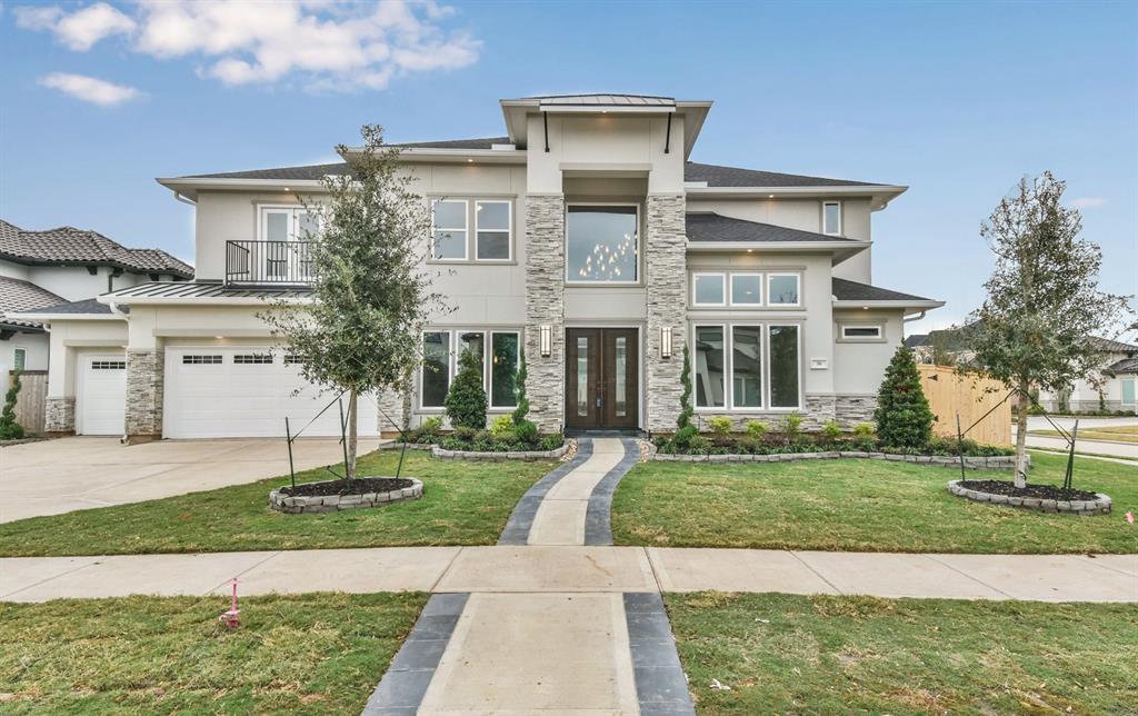 30 Laurel Wreath Trail, Sugar Land, TX 77498 - Sugar Land, TX real estate listing