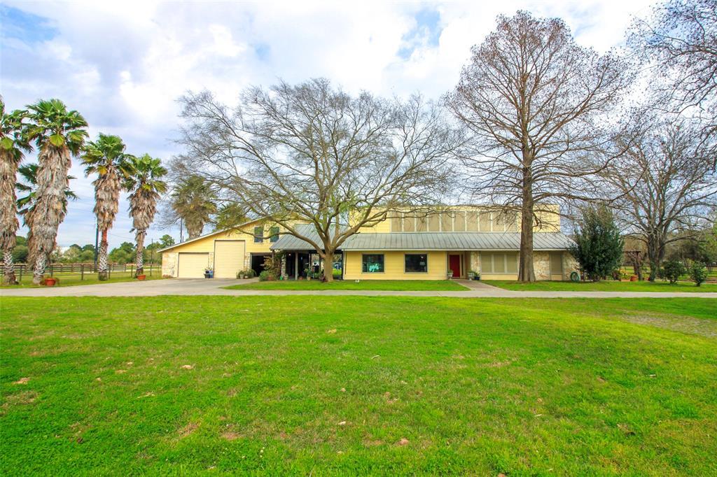 18330 Mueschke Road, Cypress, TX 77433 - Cypress, TX real estate listing