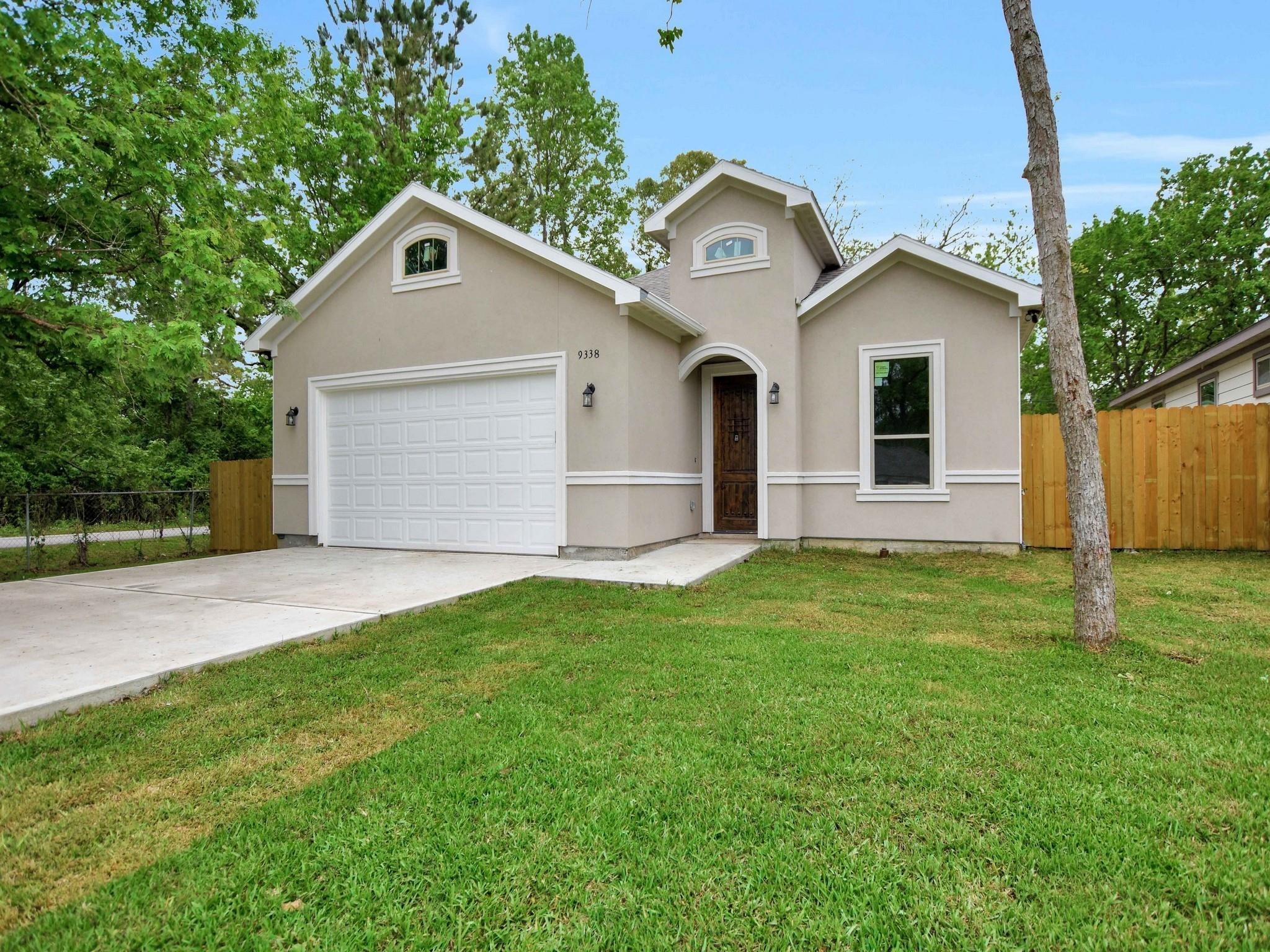 9338 Nyssa Street Property Photo